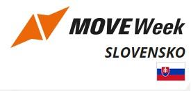 logo MV Slovakia